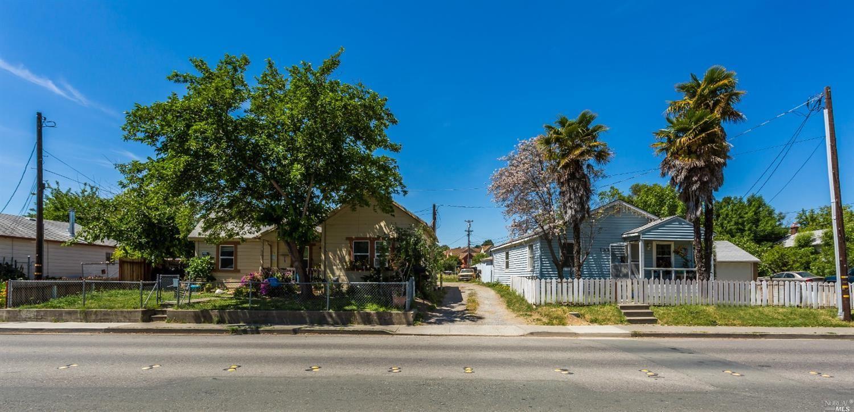 131 Brown Street, Vacaville, CA 95688 - MLS#: 321026862