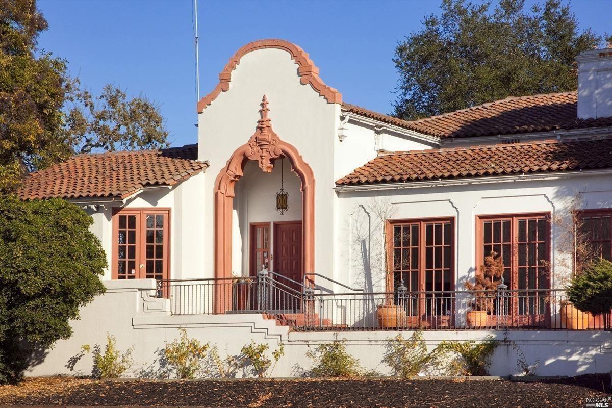 824 Mendocino Avenue, Santa Rosa, CA 95401 - MLS#: 321090866