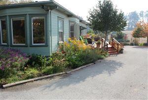 Tiny photo for 1401 Spring Hill Road, Petaluma, CA 94952 (MLS # 21830870)