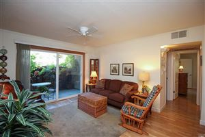 Photo of 560 Arcadia Drive, Vacaville, CA 95687 (MLS # 21923872)