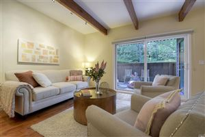 Photo of 84 Madrone Avenue #1, San Anselmo, CA 94960 (MLS # 21916879)