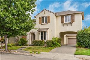 Photo of 420 Goblet Place, Windsor, CA 95492 (MLS # 21921880)