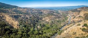 Photo of 2720 Monticello Road, Napa, CA 94558 (MLS # 21818886)