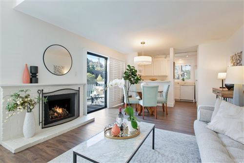 Photo of 33 Harbor West Drive, Sausalito, CA 94965 (MLS # 22029886)