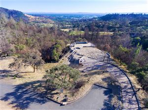 Photo of 1077 Quietwater Ridge, Santa Rosa, CA 95404 (MLS # 21904889)