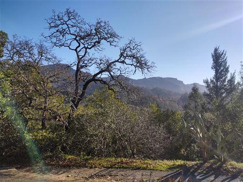 Tiny photo for 4106 Lake County Highway, Calistoga, CA 94515 (MLS # 22031890)