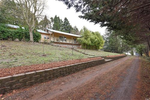 Photo of 20 Balma Lane, Petaluma, CA 94952 (MLS # 21929891)