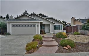 Photo of 54 Crawford Way, American Canyon, CA 94503 (MLS # 21916897)