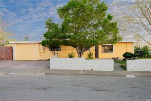 Photo of 29 Joan Drive, American Canyon, CA 94503 (MLS # 22005897)
