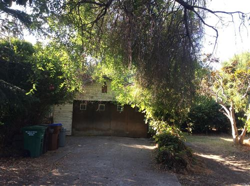 Photo of 57 Plaza Drive, Mill Valley, CA 94941 (MLS # 21926899)