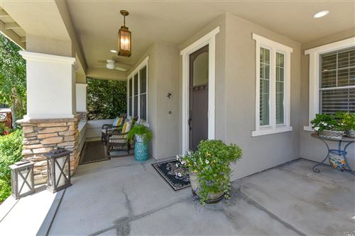Tiny photo for Yountville, CA 94599 (MLS # 22016903)