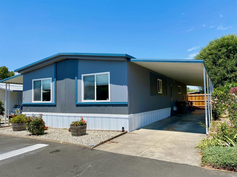 706 Sequoia Street, Windsor, CA 95492 - MLS#: 321072904