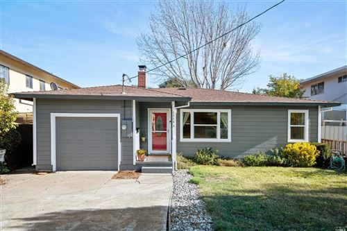 Photo of 1044 2nd Street, Novato, CA 94945 (MLS # 22030908)