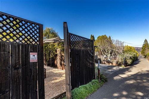 Tiny photo for 1806 Spring Mountain Court, Saint Helena, CA 94574 (MLS # 321001909)