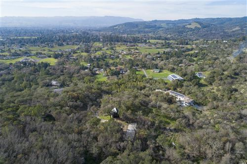 Photo of 1908 Thornsberry Road, Sonoma, CA 95476 (MLS # 21902910)