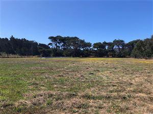 Photo of 33031 Jefferson Way, Fort Bragg, CA 95437 (MLS # 21921910)
