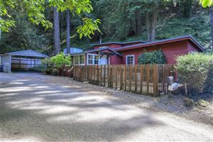 Photo of 10817 Ogburn Lane, Forestville, CA 95436 (MLS # 21914911)