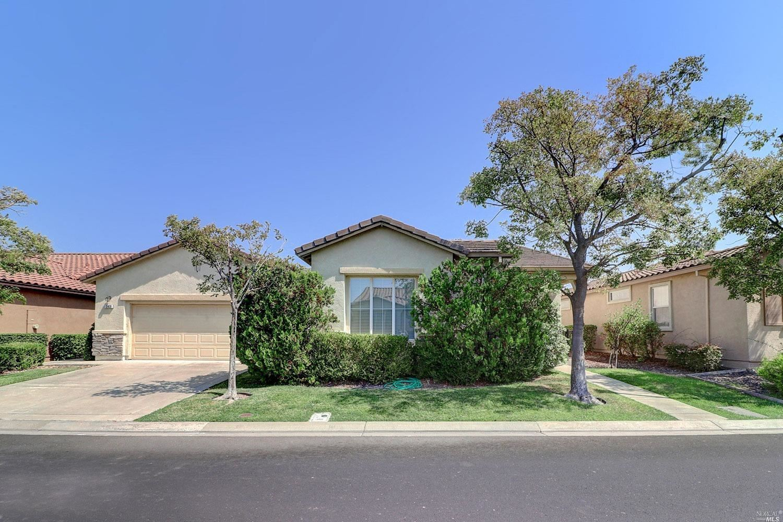 343 Canyon Spring Drive, Rio Vista, CA 94571 - MLS#: 321081912