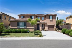 Photo of 5259 Jacque Bell Lane, Fairfield, CA 94533 (MLS # 21912921)