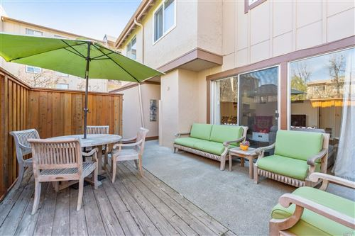 Photo of 1548 Center Road #28, Novato, CA 94947 (MLS # 22005921)