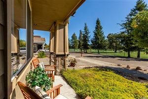Photo of 1511 Golf Course Drive, Windsor, CA 95492 (MLS # 21924922)