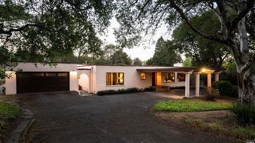 Photo of 1147 Schuman Lane, Petaluma, CA 94952 (MLS # 22024922)