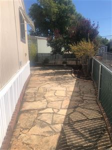 Tiny photo for 93 Lemon Tree Circle, Vacaville, CA 95687 (MLS # 21925923)