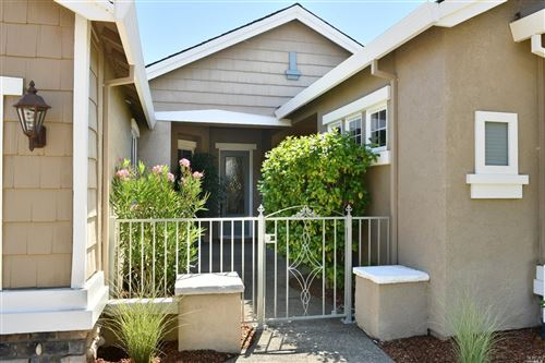 Photo of 402 Clover Springs Drive, Cloverdale, CA 95425 (MLS # 22005923)