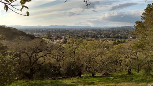 Photo of 3494 Holland Drive, Santa Rosa, CA 95404 (MLS # 21818924)