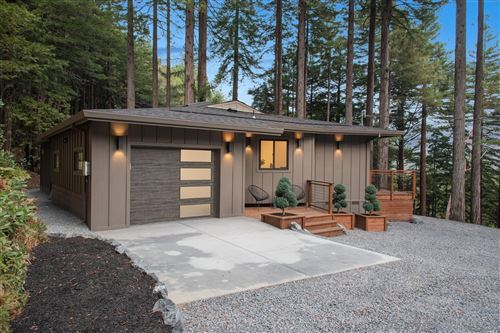 Photo of 4 Sequoia Ridge Road, Cazadero, CA 95421 (MLS # 22024928)