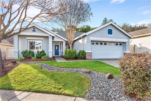 Photo of 239 Red Mountain Drive, Cloverdale, CA 95425 (MLS # 22001930)