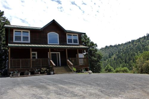 Photo of 16792 watson Road, Guerneville, CA 95446 (MLS # 21916932)