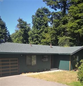 Photo of 32360 Forest Lane, Fort Bragg, CA 95437 (MLS # 21904934)
