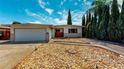 Photo of 1754 San Jose Court, Fairfield, CA 94533 (MLS # 321072934)