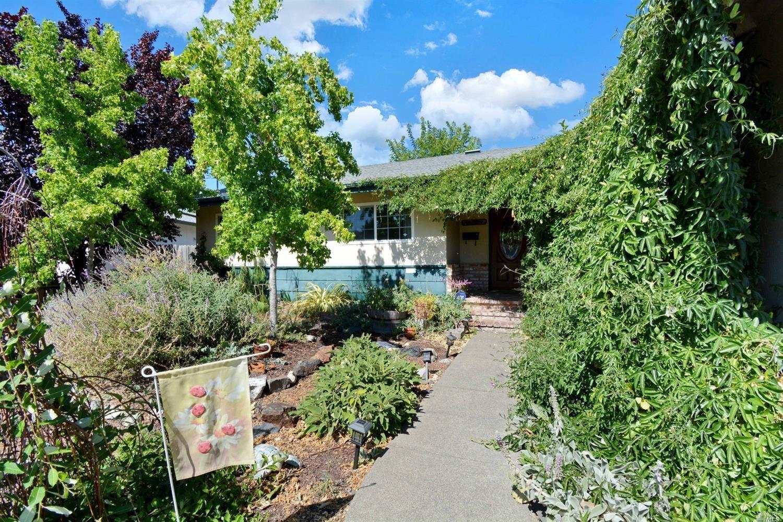 1614 Nancy Court, Santa Rosa, CA 95401 - #: 22015935