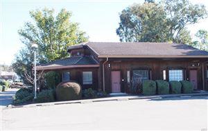 Photo of 1310 Prentice Drive #E, Healdsburg, CA 95448 (MLS # 21802936)