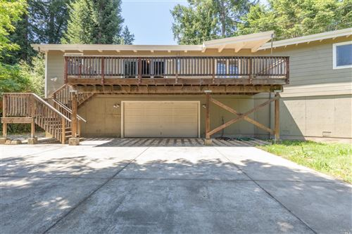 Photo of 10750 River Drive, Forestville, CA 95436 (MLS # 22009938)