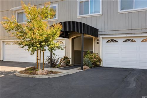 Photo of 114 Cherry Street, Petaluma, CA 94952 (MLS # 22024939)