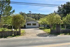 Photo of 30378 River Road, Cloverdale, CA 95425 (MLS # 21908940)