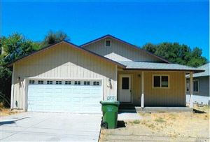 Photo of 3053 11th Street, Clearlake, CA 95422 (MLS # 21919948)