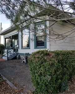 Photo of 9055 Old Redwood Highway, Cotati, CA 94931 (MLS # 21912953)
