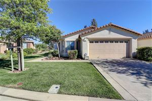 Photo of 353 Glenn Lakes Drive, Rio Vista, CA 94571 (MLS # 21917966)