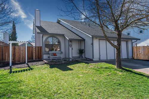 Photo of 378 Pollard Way, Windsor, CA 95492 (MLS # 22001966)