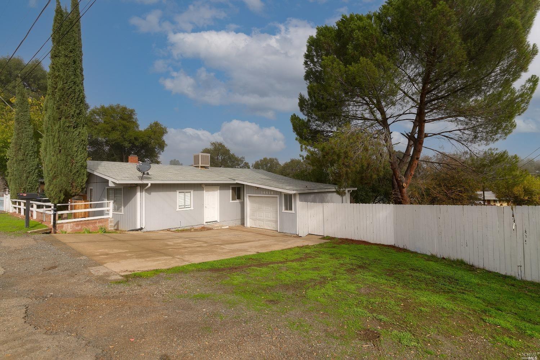 14418 Ridge Road, Clearlake, CA 95422 - MLS#: 321098966