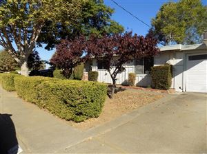 Photo of 5 Del Rey Court, American Canyon, CA 94503 (MLS # 21924972)