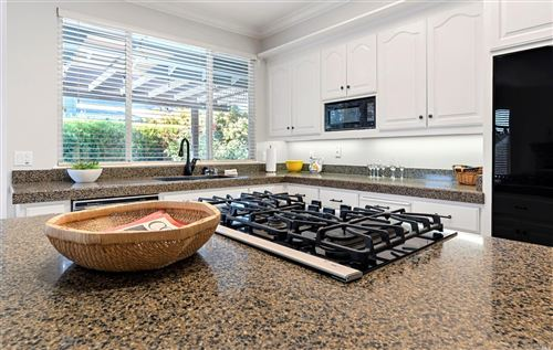 Tiny photo for 1870 Heritage Way, Yountville, CA 94599 (MLS # 22015975)