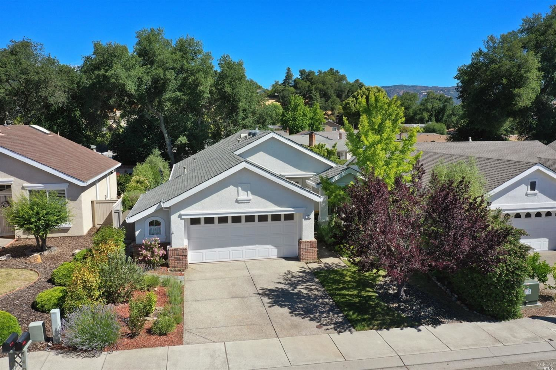 140 Porterfield Creek Drive, Cloverdale, CA 95425 - MLS#: 321050975
