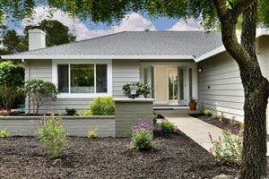 Photo of 244 Belhaven Court, Santa Rosa, CA 95409 (MLS # 21911979)