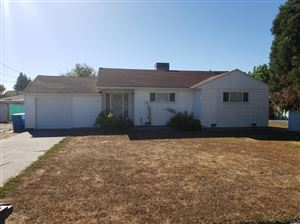 Photo of 218 Andrew Road, American Canyon, CA 94503 (MLS # 21924980)