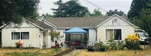 Photo of 1059 2nd Avenue, Napa, CA 94558 (MLS # 21925980)